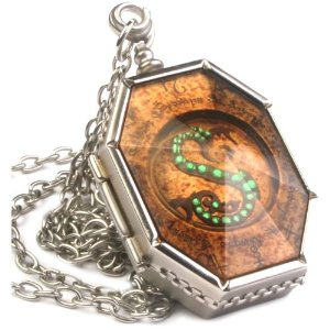 http://images1.wikia.nocookie.net/__cb20130521112114/harrypotter/ru/images/8/81/%D0%9C%D0%B5%D0%B4%D0%B0%D0%BB%D1%8C%D0%BE%D0%BD.jpg