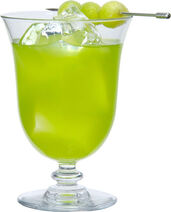 Pulseflicks-midori-tropical-melon-ball