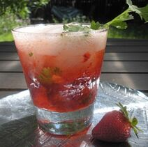 Strawberry-smash-2-400x398
