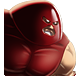 Juggernaut Icon Large 1