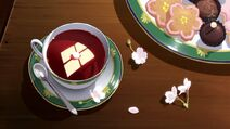 Tea-and-Sweets