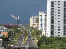 Maroochydore, Queensland 1