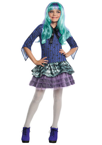 File:Monster-high-twyla-child-costume-zoom.jpg