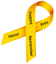 Yellowribbon1