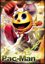 Street-Fighter-X-Tekken-25-01-12-Art-Pac-Man