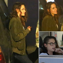 Kristen-Stewart-After-Breakup-From-Robert-Pattinson
