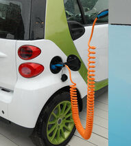 Electric-cars-2030