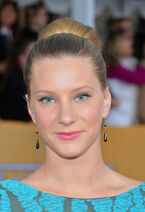 Heather+Morris+19th+Annual+Screen+Actors+Guild+UEFSKBtGH78l