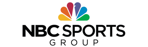 NBC Sports Group - Logopedia, the logo and branding site
