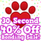 Color! bonding sale hud