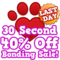 Color! bonding sale last hud