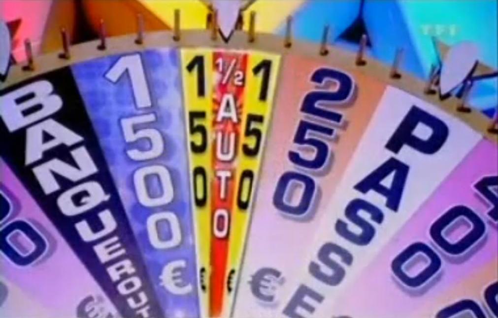 international versions wheel of fortune history wiki