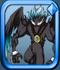 Monster Combine Guie 60px-A25