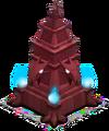 Cavaleiro do Templo