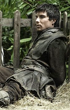 Gendry Game Of Thrones images