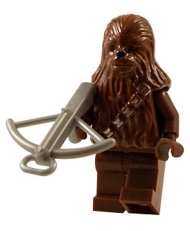 Image - Chewbacca star wars.jpg - Lego Star Wars Wiki ...