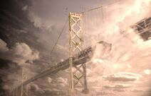Oakland bay bridge year 2051 by nukec-d5iwuzu-900x577