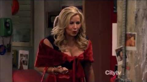 http://images1.wikia.nocookie.net/__cb20130531105643/2brokegirls/images/b/b2/2_Broke_Girls_-_The_Best_of_Sophie_Season_2_HD
