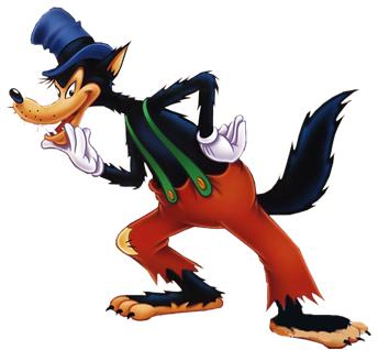 ... roger rabbit mickey s christmas carol cameo mickey s magical christmas