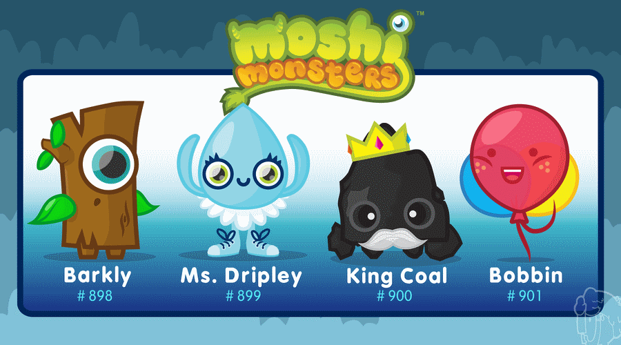 how to get blingo on moshi monsters 2017