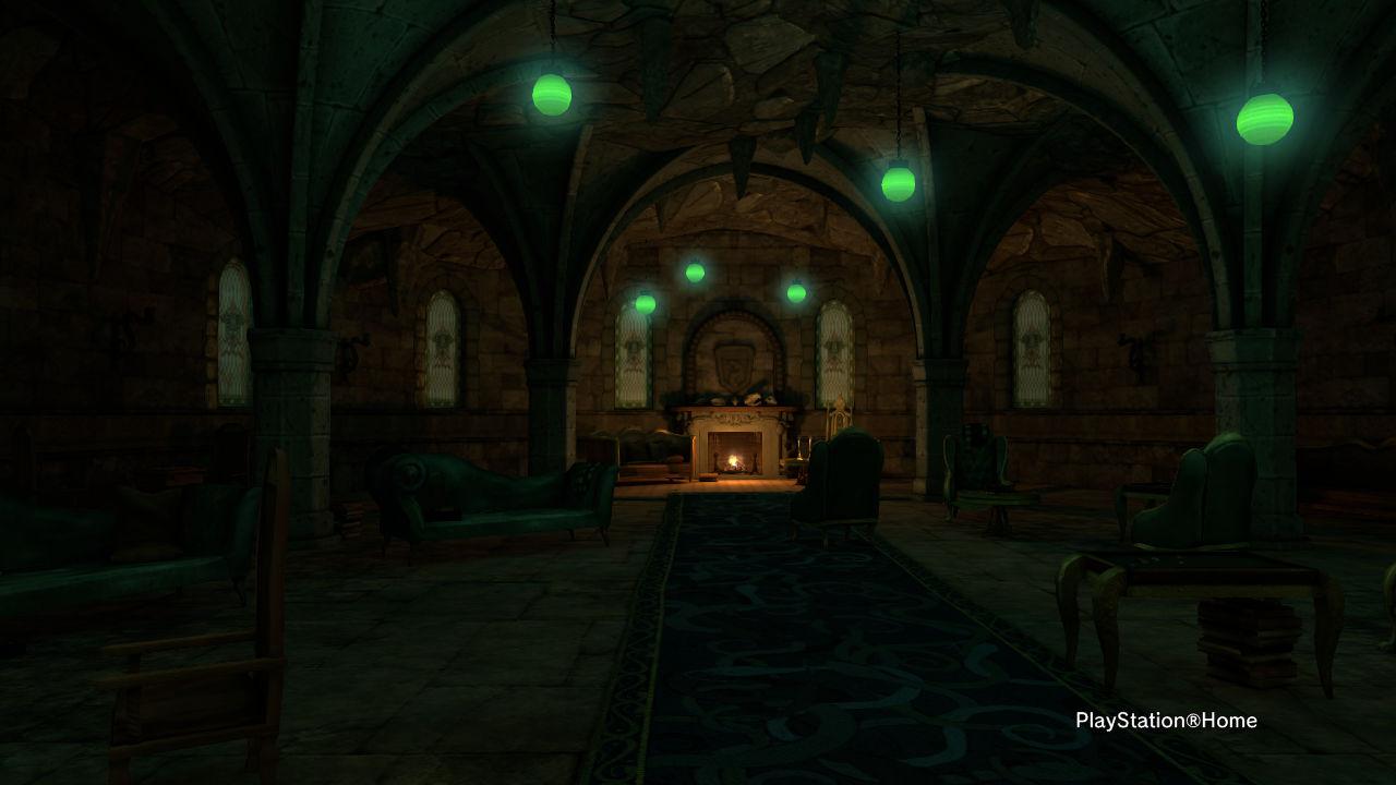 Pottermore en PS3 [OCIO] PlayStation(R)Home_Picture_06-01-2013_15-26-05