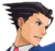 50px-Phoenix_Wright_Ace_Attorney_Sprite.png