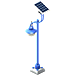 Solar Street Light-icon
