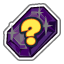 Mystery Diamond-icon
