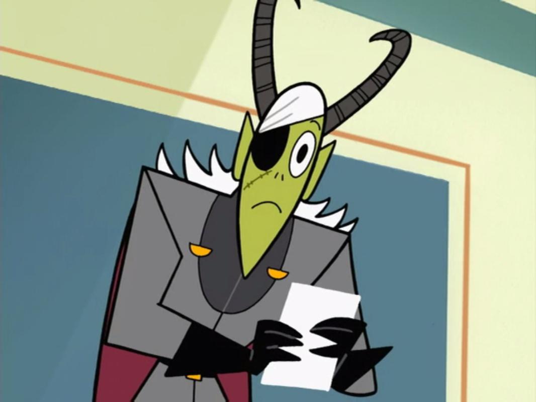 Mr Green Wiki