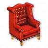 Grazias Laden [Guide] Gorgeous_Seat