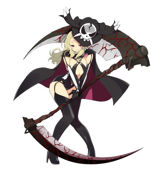 http://images1.wikia.nocookie.net/__cb20130608130840/kagura/images/0/0a/Senran-Kagura-Shinovi-Versus_2012_11-22-12_002.jpg