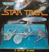 Galoob Star Trek MicroMachines no.66103e