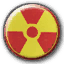 Radiation emblem MW2