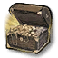 Treasure Chest emblem MW2