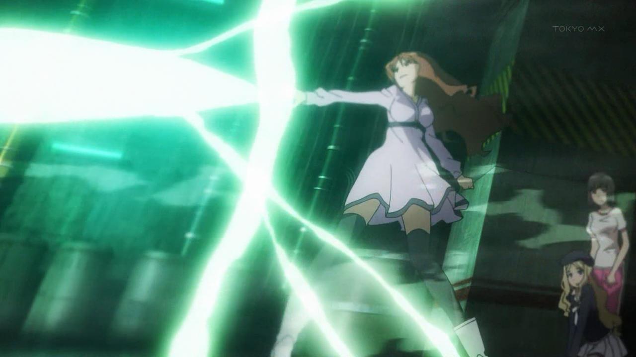 Universo To Aru Toaru_Kagaku_no_Railgun_S_E09_05m_19s