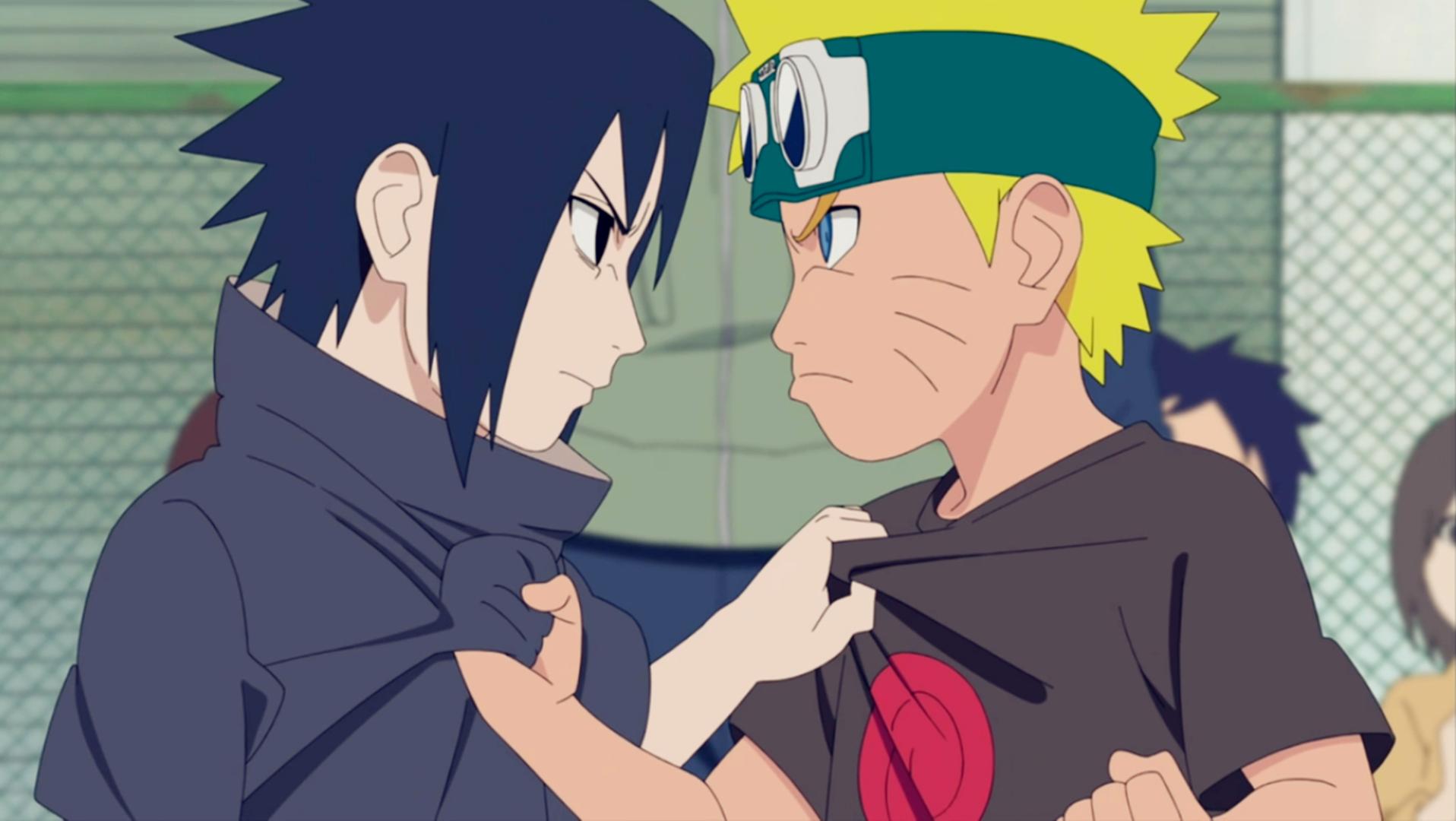 Melhorias de Yotsune A_rivalidade_de_Naruto_e_Sasuke