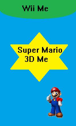 Super_Mario_3D_Me.png