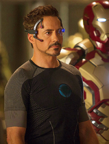 IronMan3OfficialStill 3