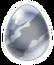 Platinum Dragon 0