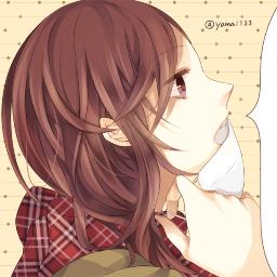 RPG Utaite YamaiTwitter