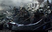 Winged hussars2