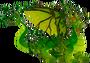 [Info] Nuevo Evento Aztec Island - La Isla Azteca 2.1