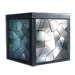 Item reflectioncrateclosed 01