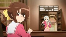 -HorribleSubs- Hayate no Gotoku! Cuties - 10 -720p-.mkv snapshot 03.38 -2013.06.18 16.34.58-