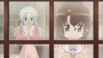 -HorribleSubs- Hayate no Gotoku! Cuties - 10 -720p-.mkv snapshot 03.44 -2013.06.18 16.35.11-