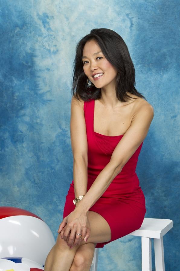 Helen Kim - Big Brother Wiki