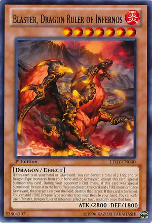 300px-BlasterDragonRulerofInfernos-LTGY-