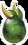 Wurm Dragon 0