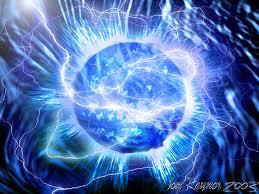 Ronove's Destruction - Extreme Magic Lightning_release_rasengan