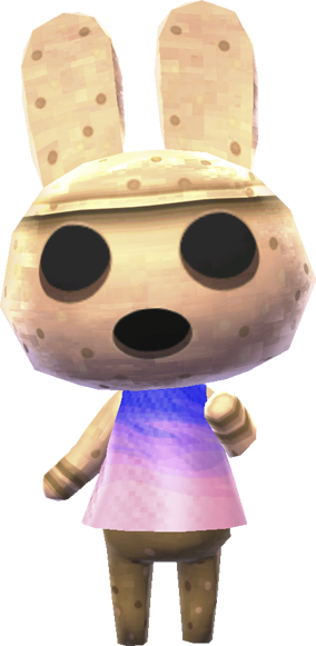 Coco_-_Animal_Crossing_New_Leaf.png